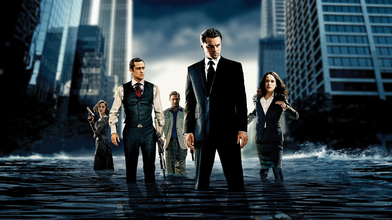 Top 15 IMDb Films That Should be On Your Watch List