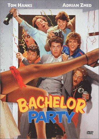 erotic-comedy-movies