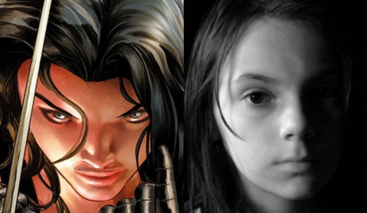 Photo of 5 Most Badass Super-Kids of Superheroes