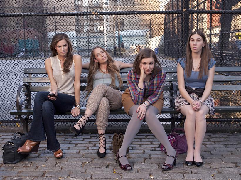 girls cast.jpg