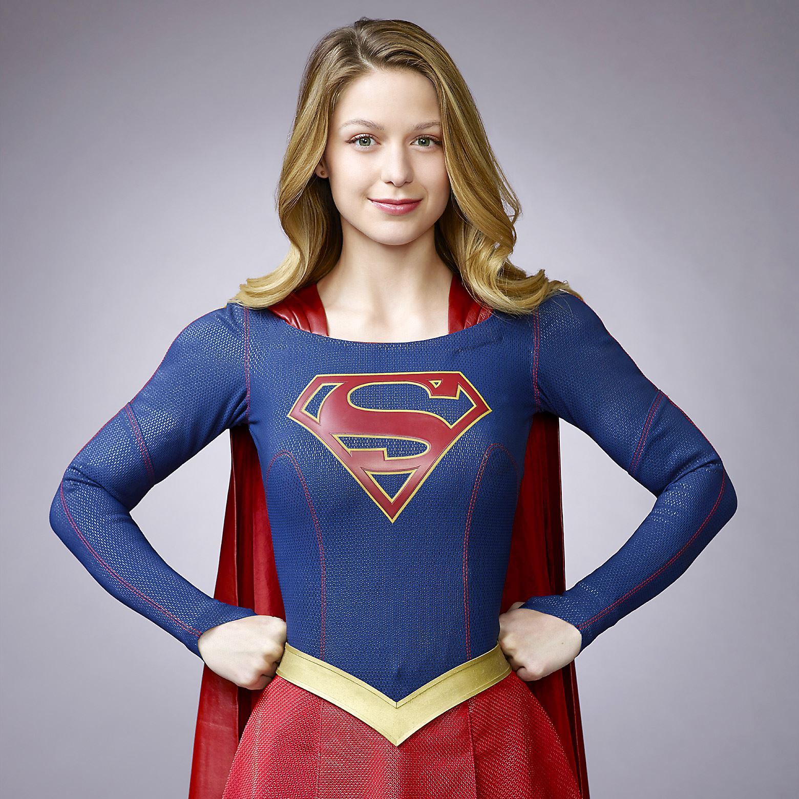 supergirl 5 facts you did not know about the tv series quirkybyte. Black Bedroom Furniture Sets. Home Design Ideas