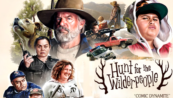 81-hunt-for-the-wilderpeople