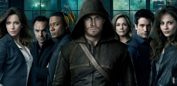 arrow-tv-series-cast