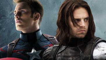 captain-america-chris-evans-and-the-winter-soldier-sebastian-stan