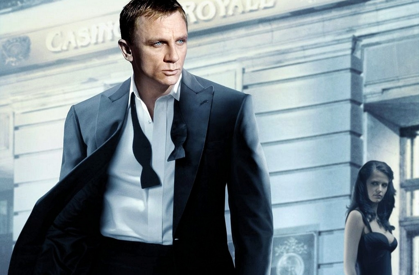 Photo of Top 5 Movies About The Best Secret Agents