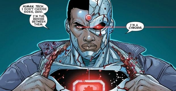 cyborg-justice-league-movie-themes