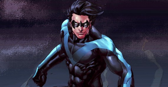 dick-grayson-nightwing-batman-vs-superman-movie-570x294