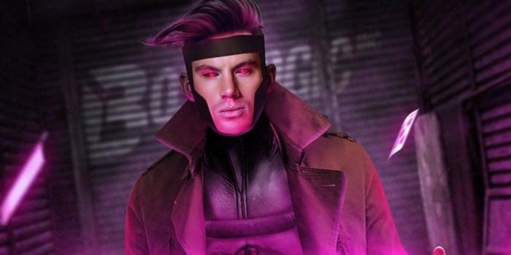 Photo of 10 Charming Facts About The Mutant Gambit That Prove he Deserves His Movie