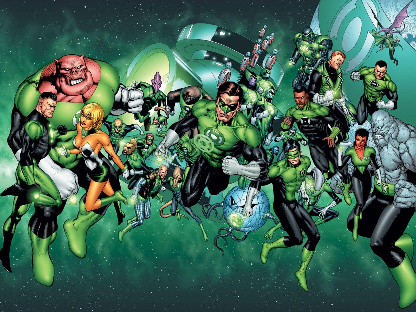 green_lantern_corps