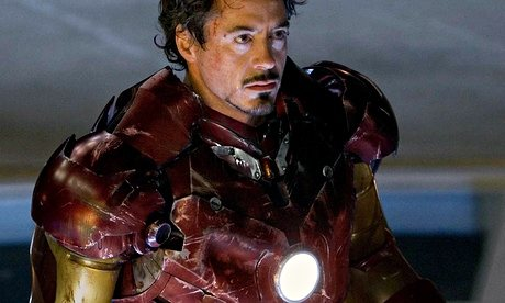 iron-man-009