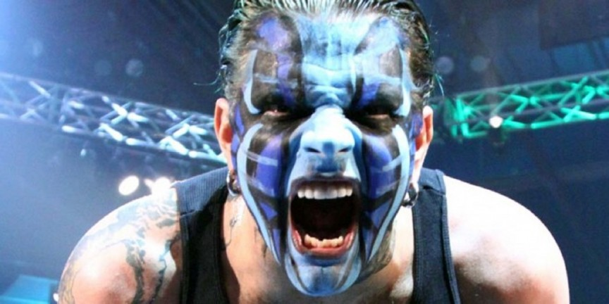 Photo of 5 WWE Superstars You Didn't Know Were Arrested For Drug Possession