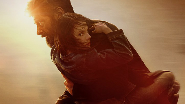 Photo of Here's A Stunning Look at Wolverine's Rival in Logan