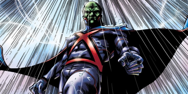 martian-manhunter-alien-original-form superman