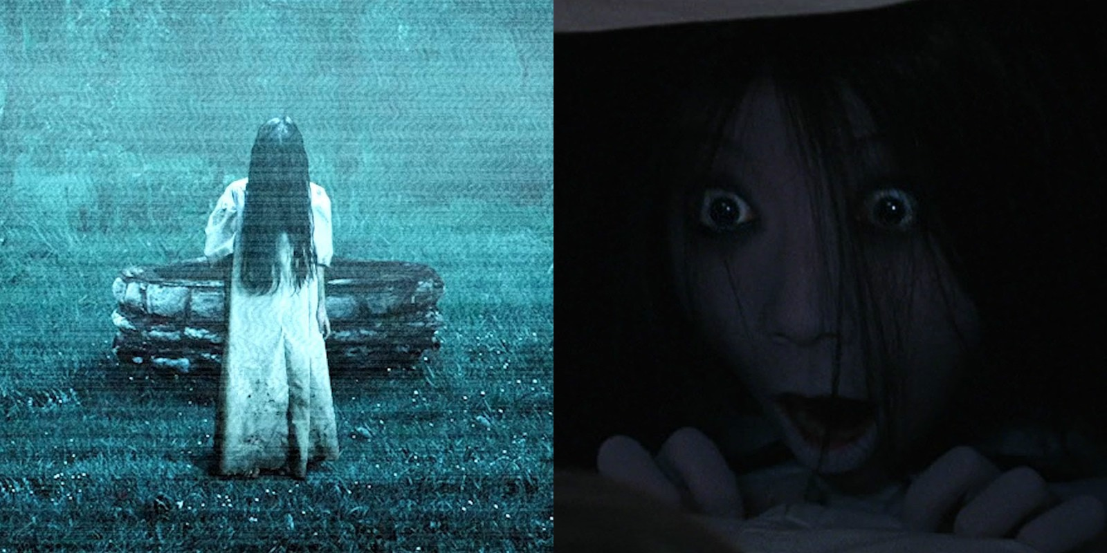 Photo of 7 Horror Movie Mashups We Want To See