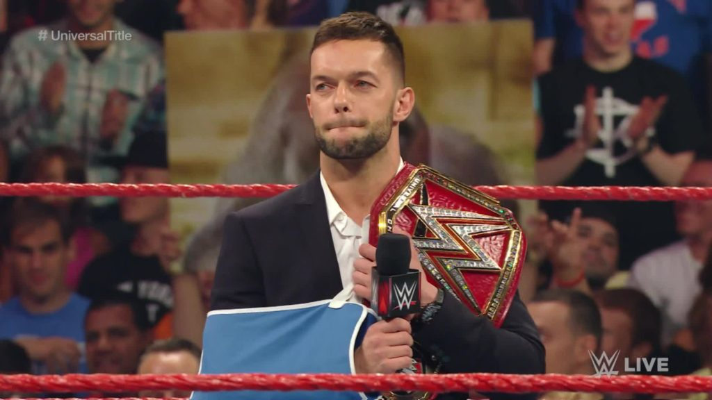 ut_hkthath4eww8x4xmdoxojbzmtt2bj WrestleMania