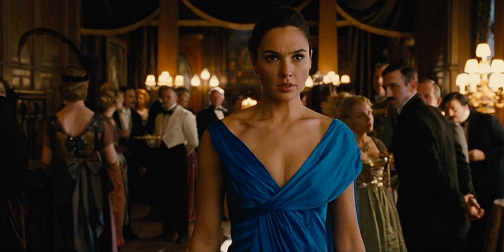 wonder-woman-trailer-2-blue-dress