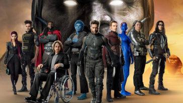 x-men-apocalypse-movie-scale