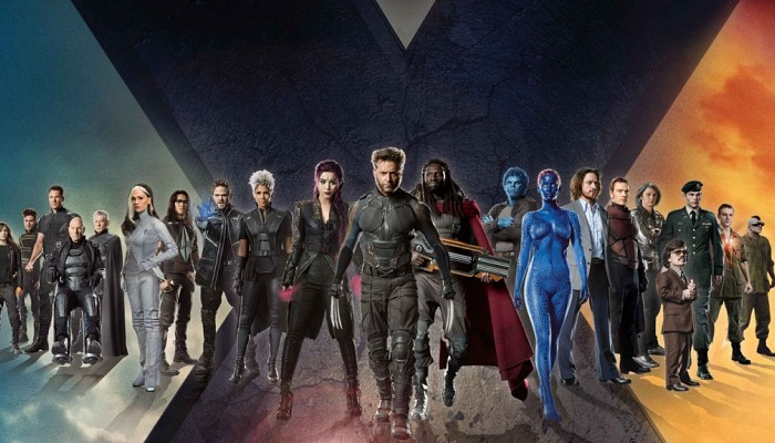x-men-character-guide-days-of-future-past-group-1024x576