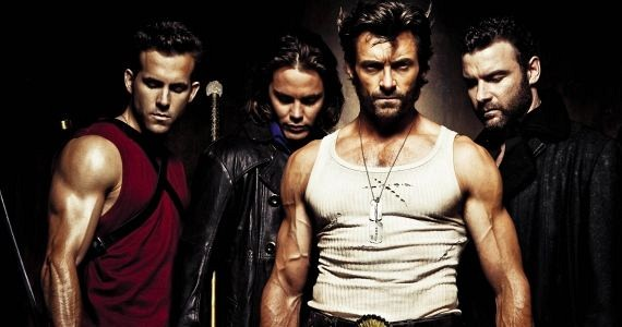 xmen-origins-wolverine-cast-photo