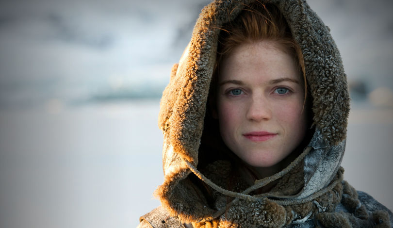 ygritte-810x470