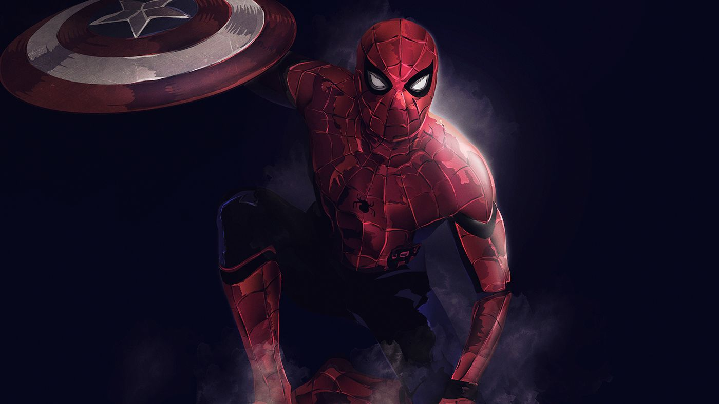 after-civil-war-spider-man-homecoming-will-be-a-huge-turning-point-for-the-mcu-spid-963901z