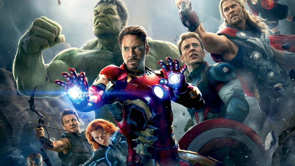 Photo of 5 Actors Who Were Almost Cast As The Avengers