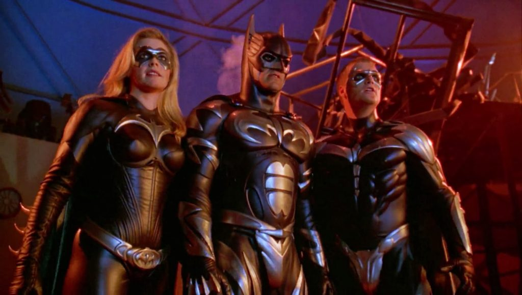 batman-robin-movie