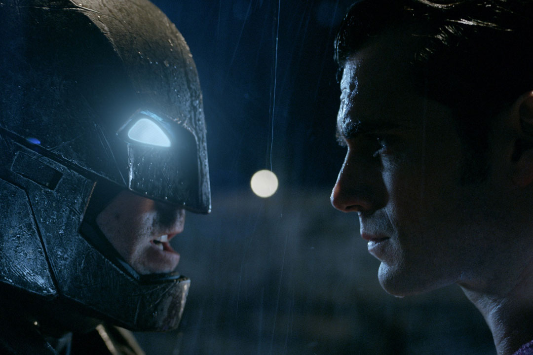 Photo of Here's Why Batman Was An Incredible Fighter In Batman V Superman