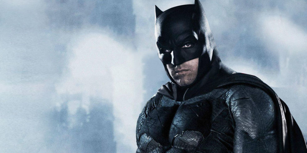 Photo of This ICONIC Batman Villain Will Not Be In The BATMAN