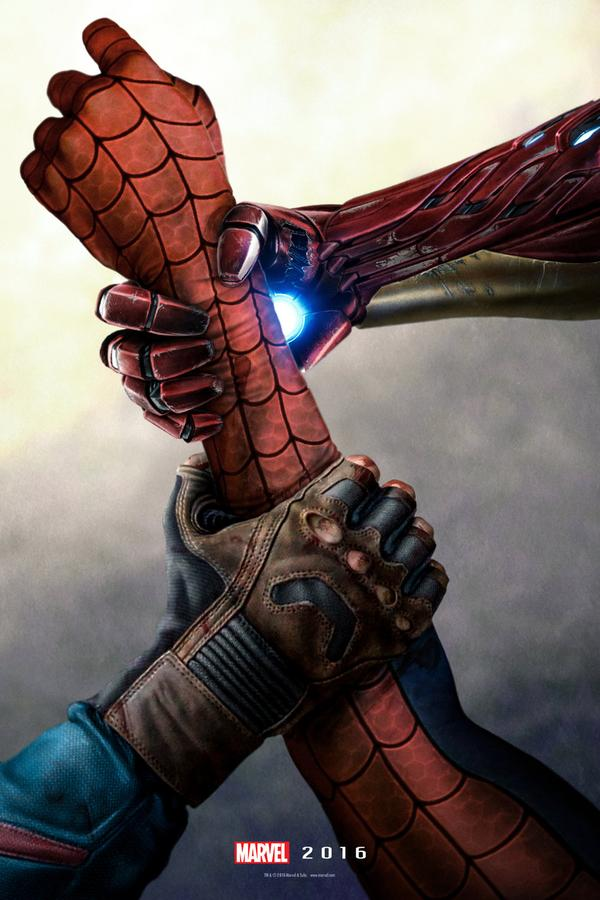 captain-america-civil-war-fan-art-the-fight-for-spider-man