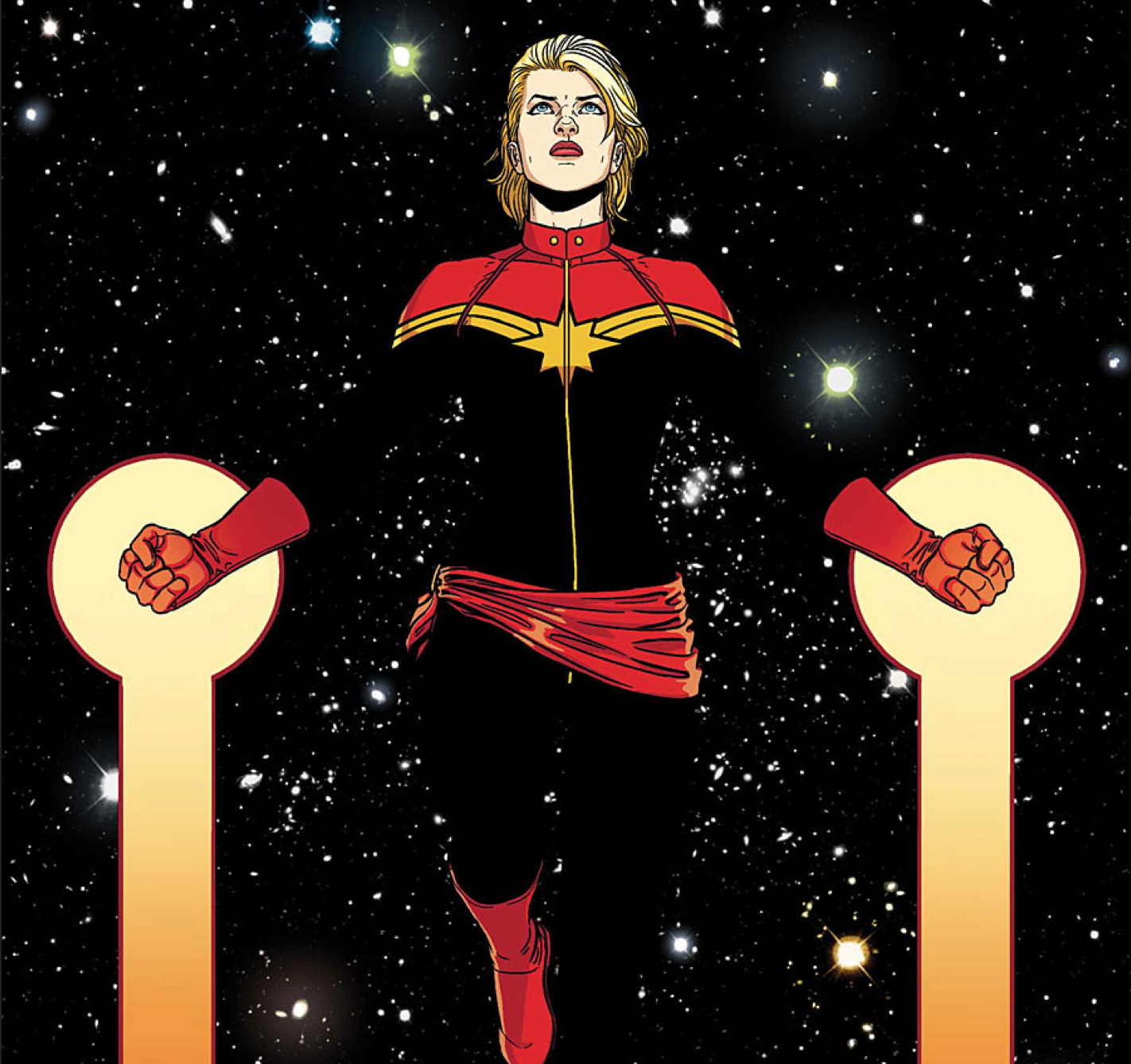 captain-marvel-3png