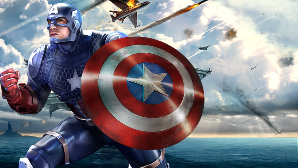 captain_america_with_background_ed1878b1 weapons