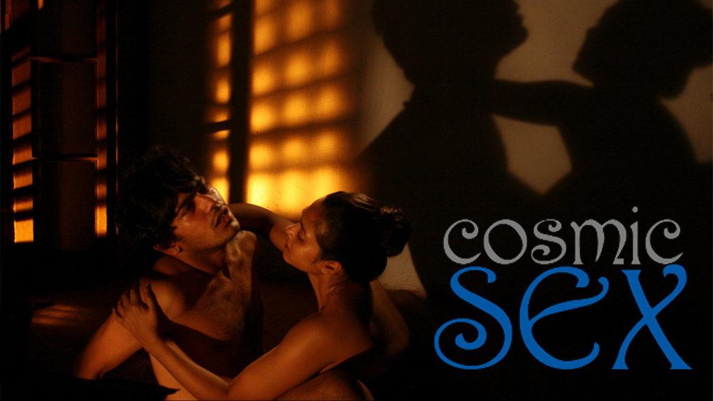 Cosmic sex 2015 bengali movie uncutscene2 5