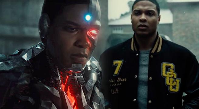 cyborg-justice-leage-212554