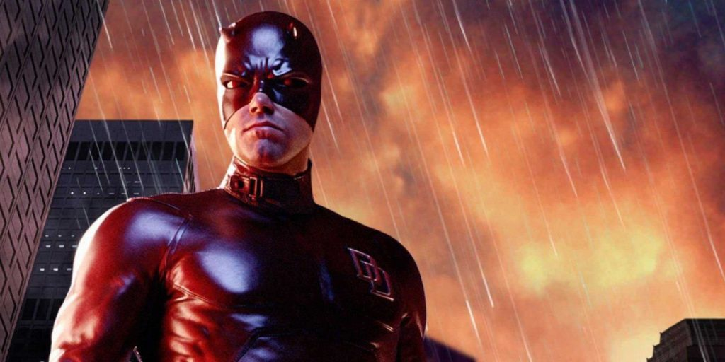 daredevil-ben-affleck-1