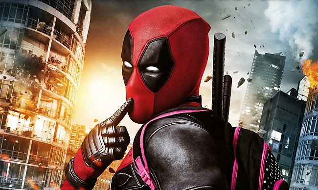 Photo of Deadpool Reveals EXPLOSIVE Details About the Upcoming Sequel
