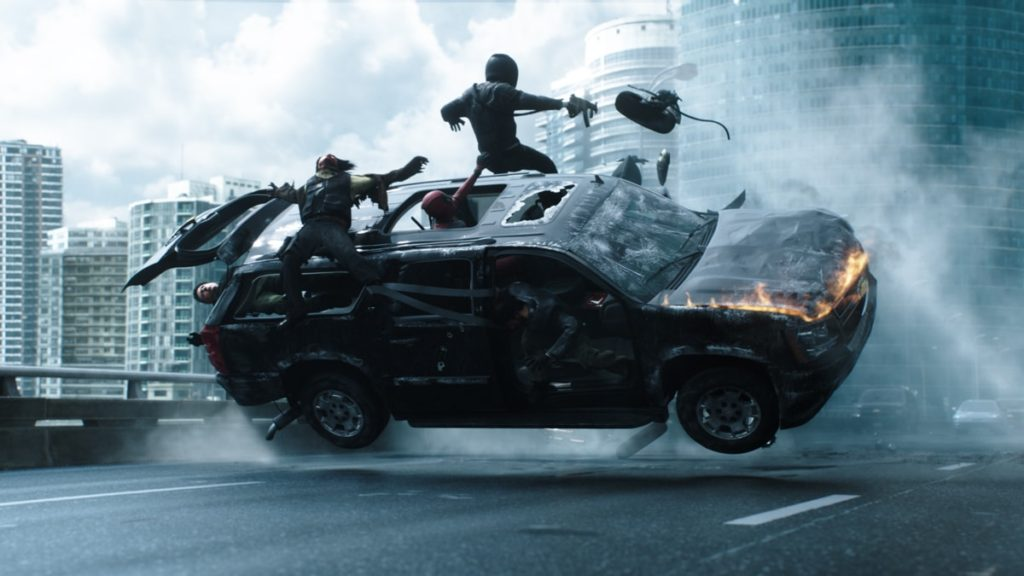 deadpool-vfx8