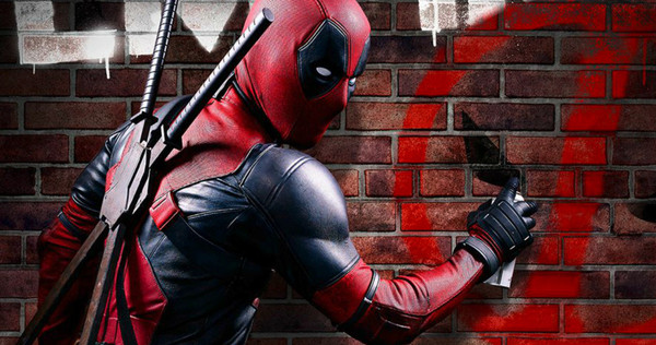Photo of The Reason Why Non-Superhero Fans LOVED Deadpool
