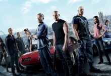 Photo of 10 Movies You Must Watch If You Are Crazy About Cars