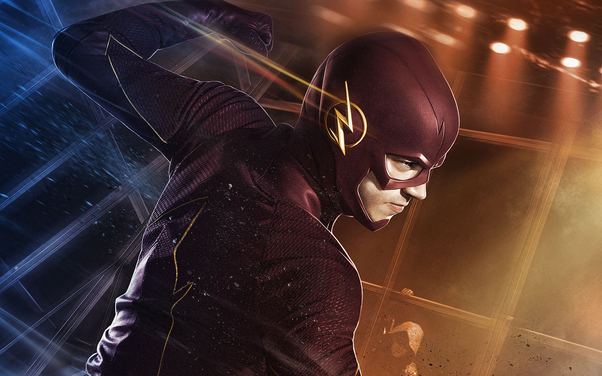 Photo of The Flash: 10 Villains That He Has Fought