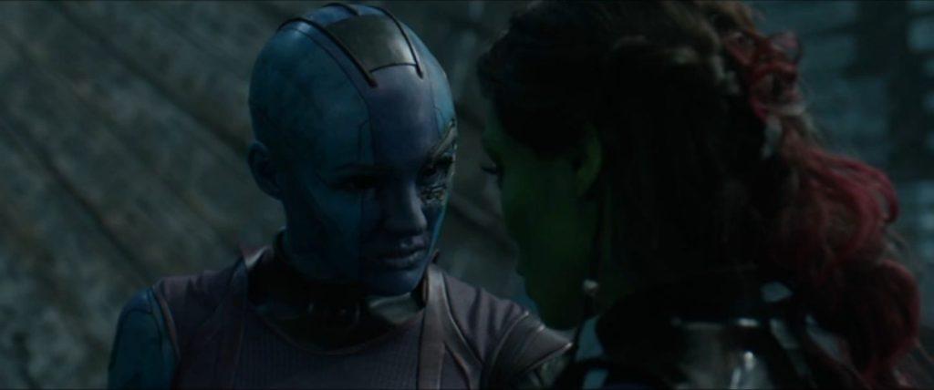 gotg-nebula-gamora-deleted-scene