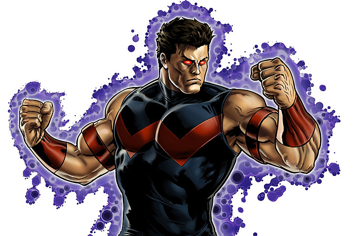 guardians-of-the-galaxy-2-wonder-man-pic