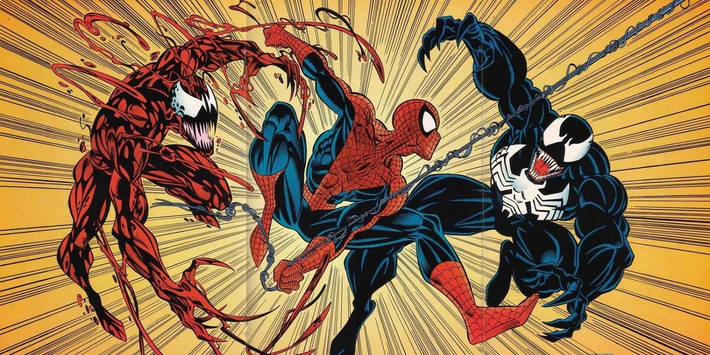hamilton-s-lin-manuel-miranda-wants-to-play-carnage-in-spider-man-here-s-why-it-s-a-big-possibility