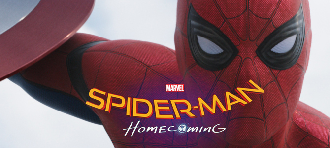 Photo of Who Is Peter Parker's New Love Interest In Spider-Man Homecoming?