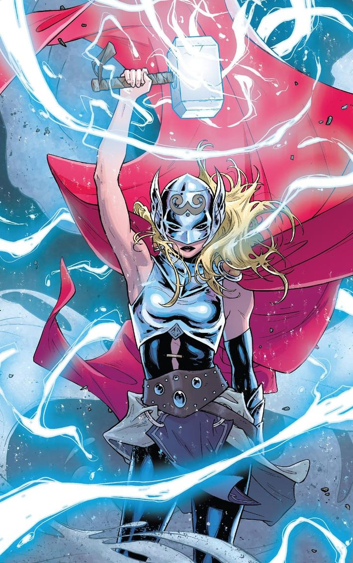 jane-foster-a-k-a-lady-thor