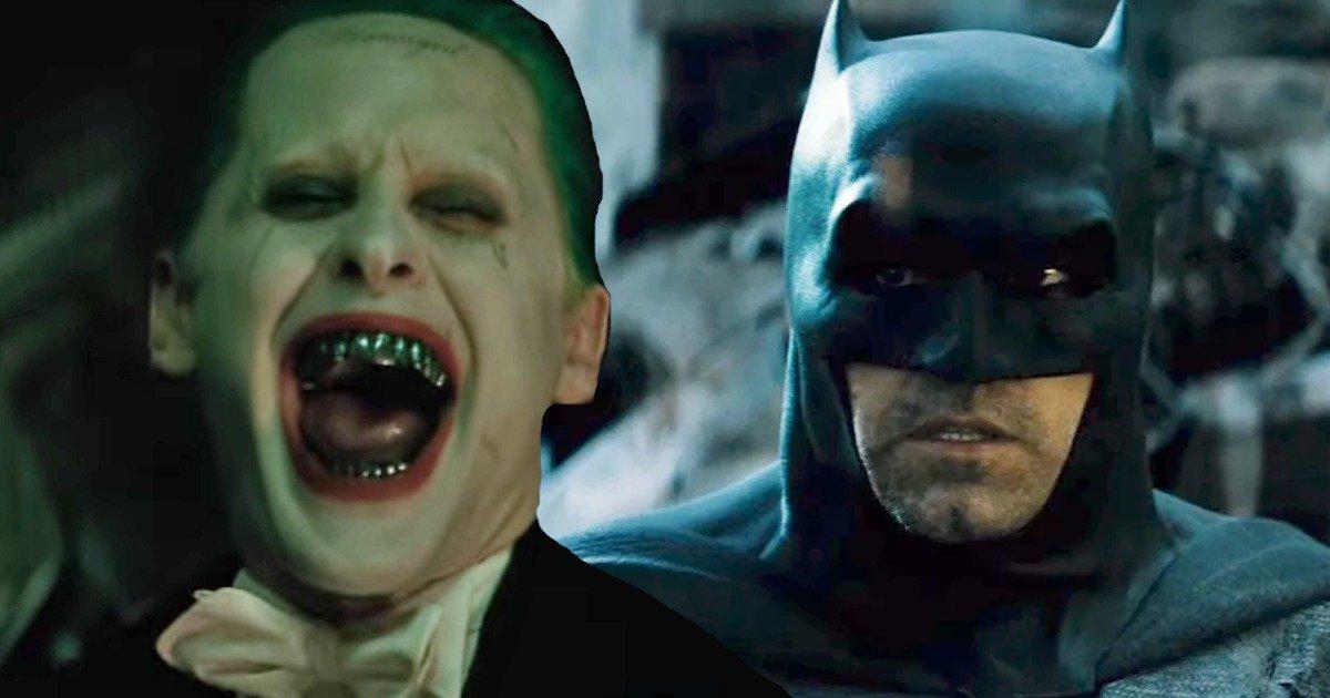 Killing Joke Live At Joker Place
