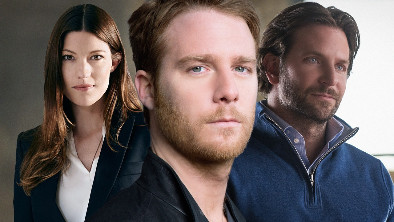 Photo of Here's Everything You Need To Know About CBS' Limitless