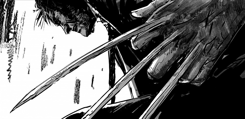 logan-claws-storyboard