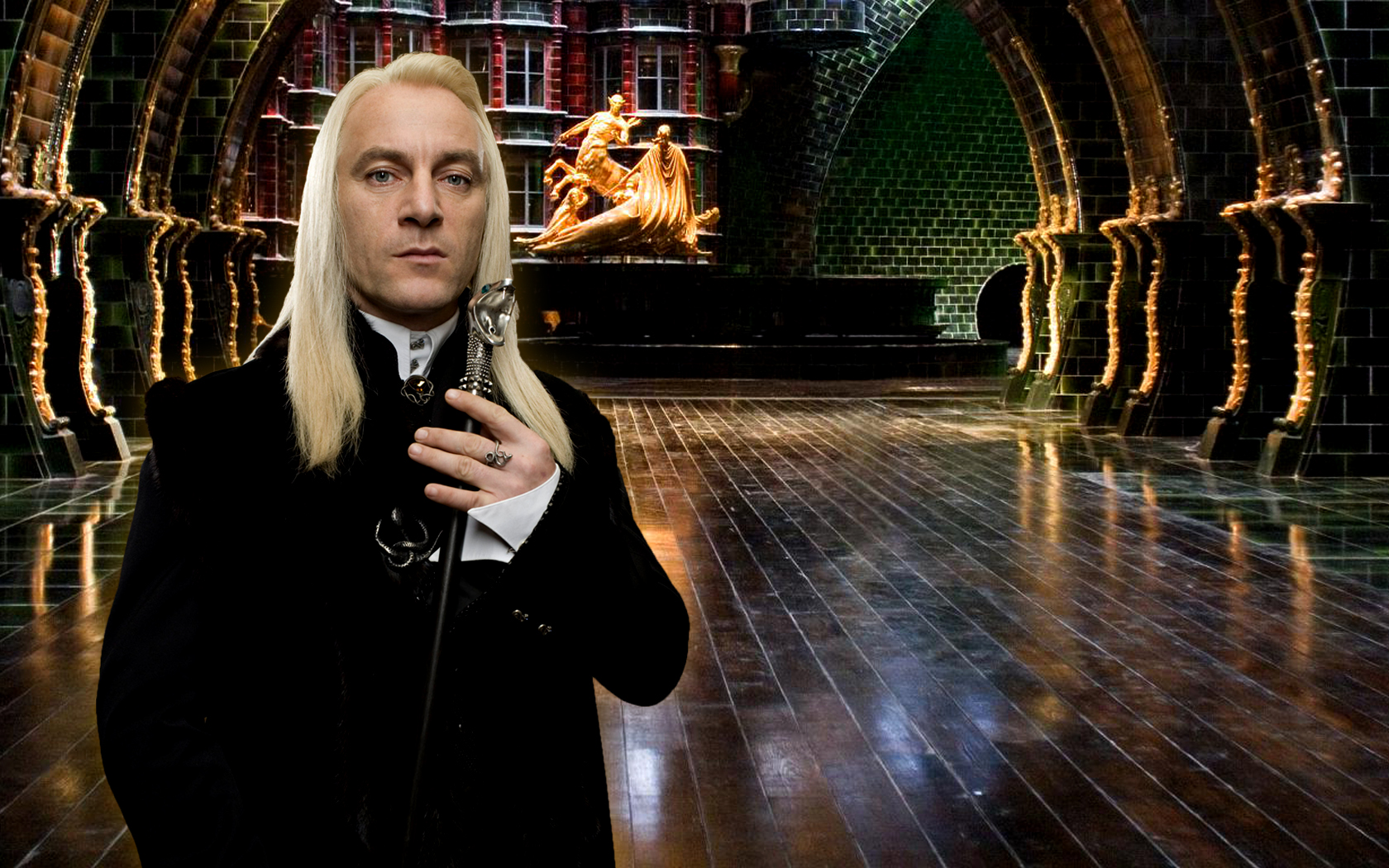 lucius_malfoy_ministry_by_sexyladymaul