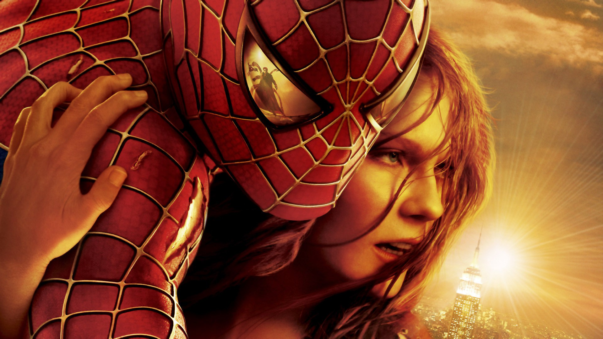 Photo of Spider-Man Homecoming Fools The World About Who Mary Jane Is